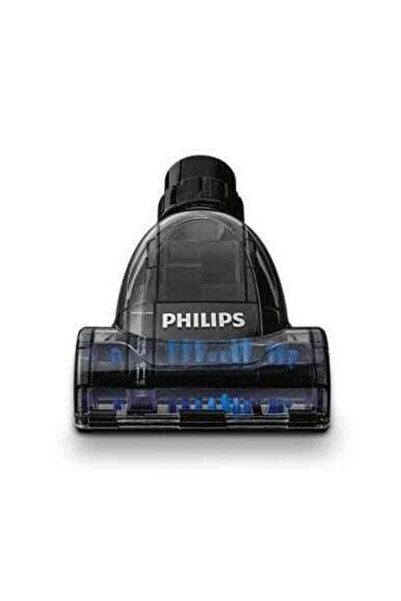Philips Crp759/01 Mini Turbo Başlık