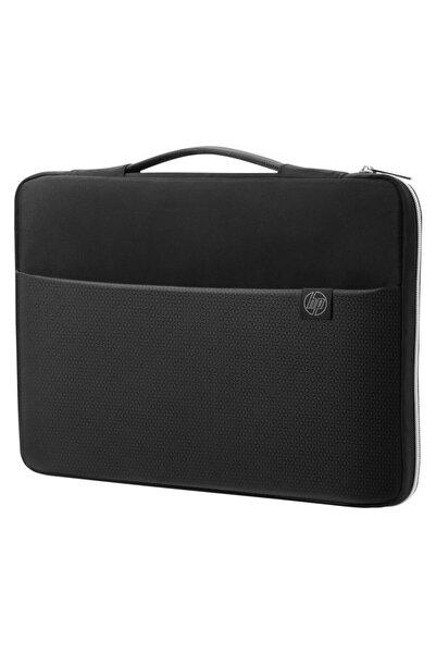 """HP 14"""" Carry Sleeve Notebook Taşıma Kılıfı 3xd34aa"""