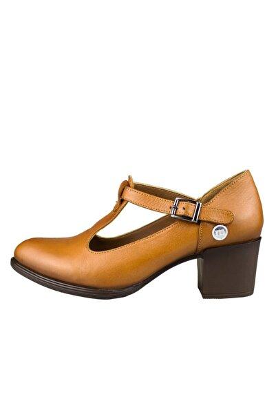 Mammamia D19ya-3850 Kadın Ayakkabı