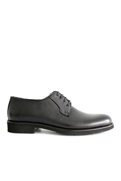 Beta Erkek Siyah Klasik Ayakkabı