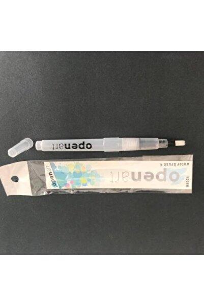 openart Water Brush Su Hazneli Fırça No:4