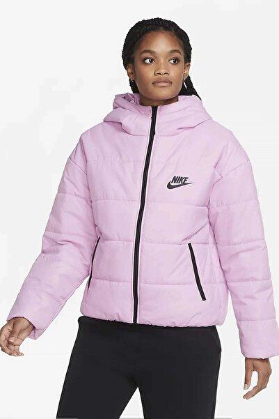 Nike Kadın Pembe Ceket Cz1466-680