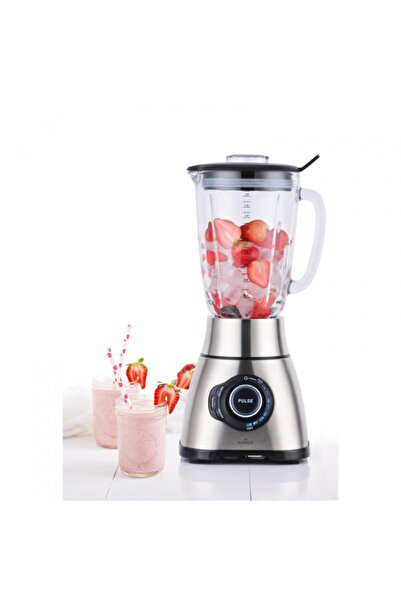 Karaca Powermix Smoothie Blender 1801
