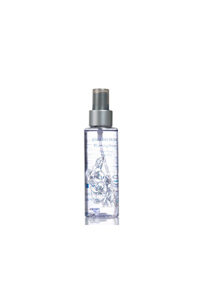 English Home Blooming Beauty Body Mist 110 Ml Mor