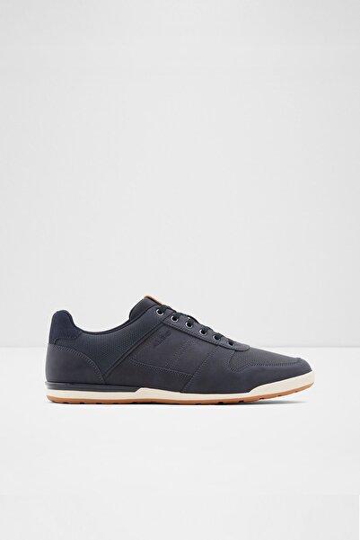 Aldo Prıncephılıps - Lacivert Erkek Sneaker
