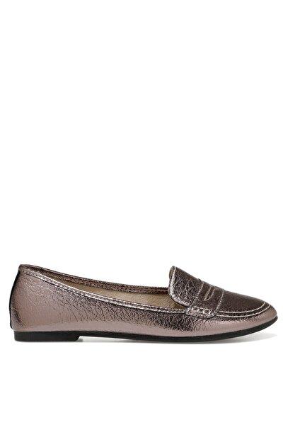 İnci VIELLA CELIK Kadın Loafer Ayakkabı 101026028
