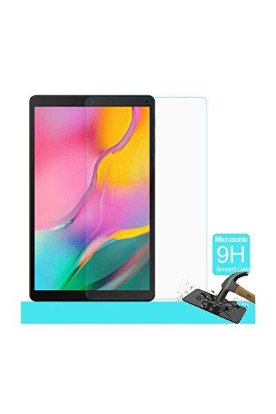 Sunix Samsung Galaxy Tab A 10.1'' T510 Temperli Cam Ekran Koruyucu Sg106-glss-tab-a-10.1-t510