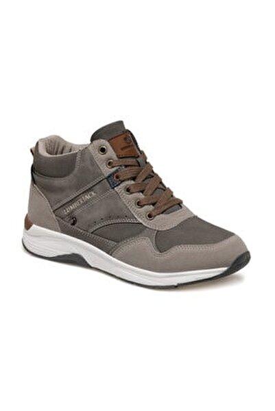 Raptor T Kum Rengi Erkek Sneaker Ayakkabı