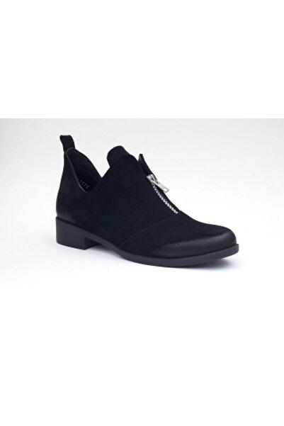 İloz Hakki Deri Ayakkabı