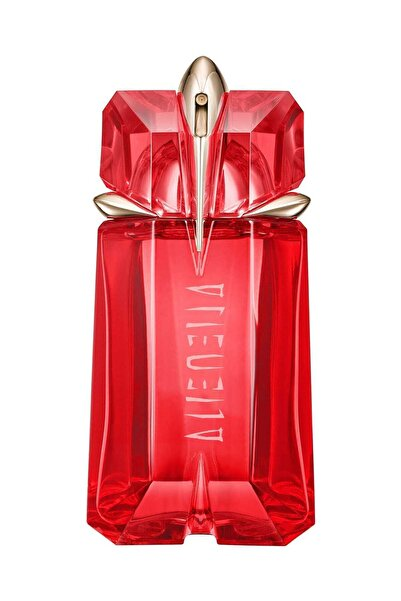 Thierry Mugler Alien Fusion Edp 60 Ml Kadın Parfümü