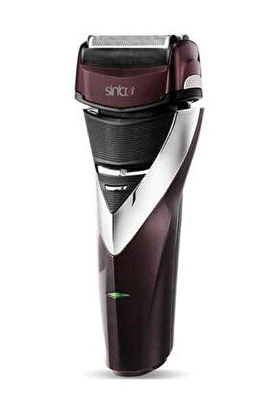Sinbo Tıraş Makinesi