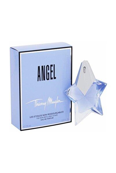Thierry Mugler Angel Edp 25 Ml Kadın Parfümü 3439600203097