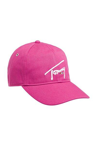 Tommy Hilfiger TJW SIGNATURE CAP