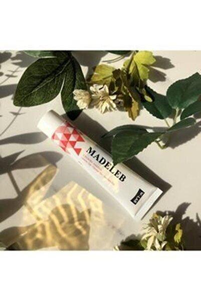 W-Lab Kozmetik Madeleb W-lab Cilt Yeniliyeci Krem