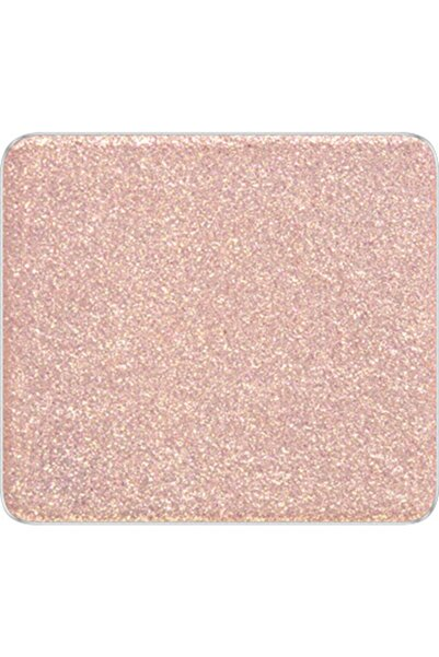 INGLOT Freedom System Creamy Pigment Eye Shadow Cheers 705