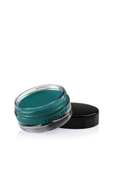 INGLOT Jel Eyeliner -amc Eyeliner Gel 87