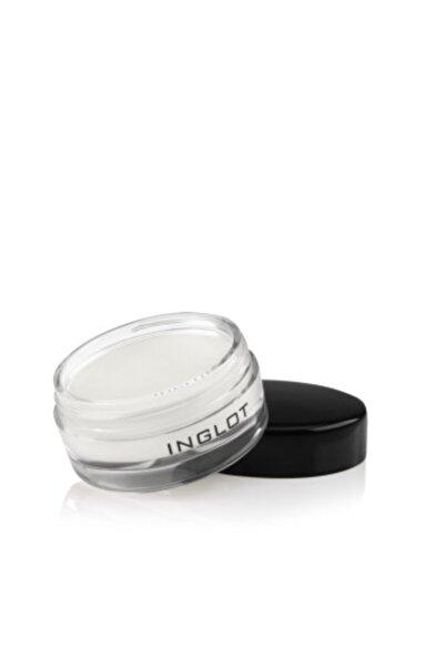 INGLOT Jel Eyeliner -amc Eyeliner Gel 76