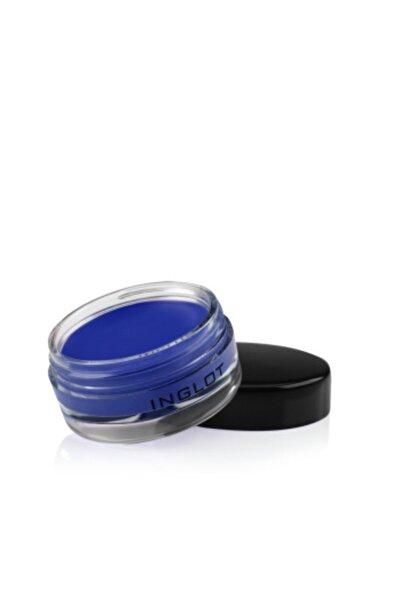 INGLOT Jel Eyeliner -amc Eyeliner Gel 67