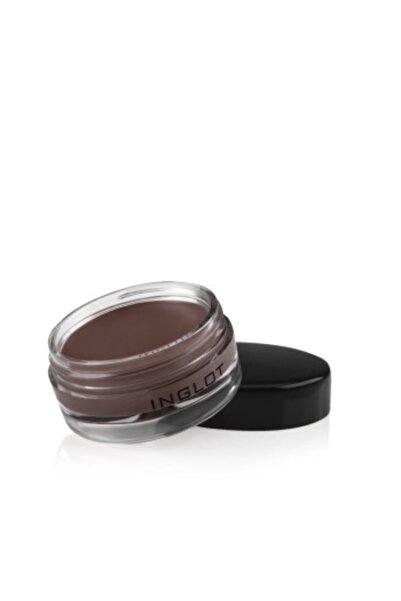 INGLOT Jel Eyeliner -amc Eyeliner Gel 69