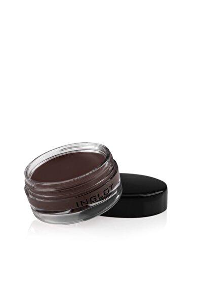 INGLOT Jel Eyeliner -amc Eyeliner Gel 90