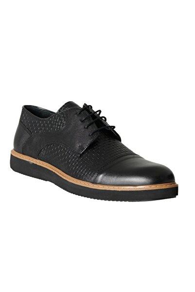 ALTINYILDIZ CLASSICS Casual Rahat Deri Ayakkabı