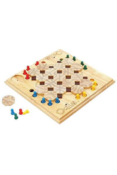 Nepman Octiles Strateji Oyunu