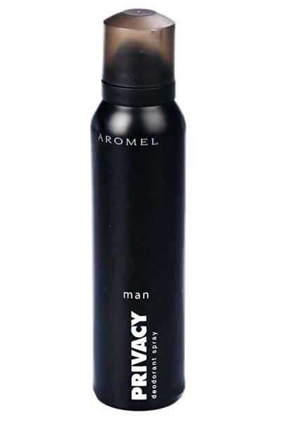 Blade Privacy 150 ml Unisex Deodorant 15306010212