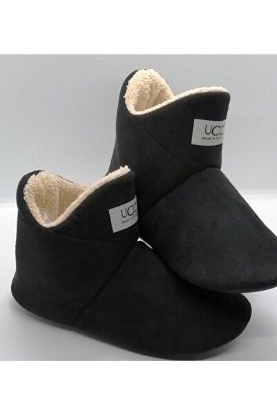 UCC Siyah Terlik