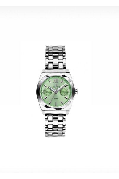 Pacomarine Pm51083-04 Pacomarıne Marka Kadın Kol Saatı