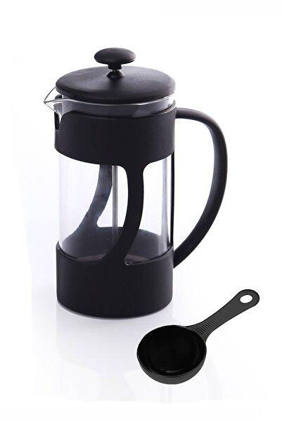 Nova Casa Bitki Çayı Demliği Filtre Kahve 350 Ml