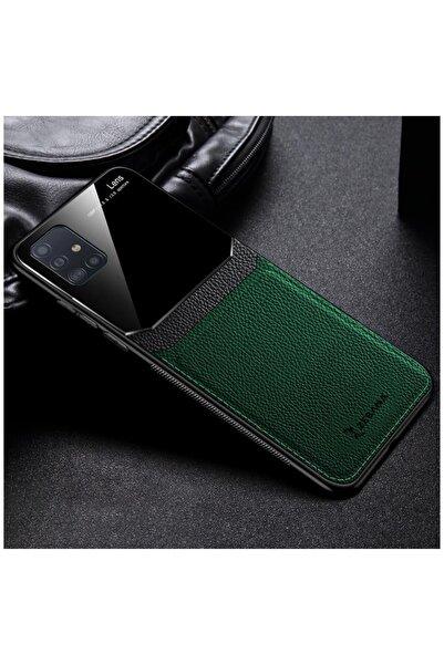 Dara Aksesuar Samsung Galaxy A71 Kılıf