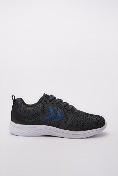 HUMMEL Unisex Spor Ayakkabı - Hmlflow Sneaker