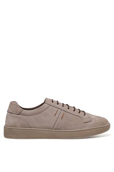 Nine West Stefano Vizon Erkek Sneaker Ayakkabı