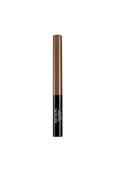 Revlon Likit Eyebrow Definer Liner 002 Soft Brown 309970009021