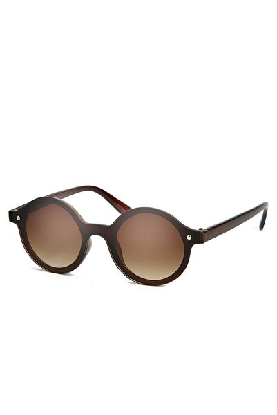 Di Caprio Kadın Güneş Gözlüğü Dh1526c