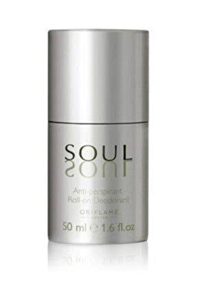 Soul Anti-perspirant Roll-on Deodorant 50ml