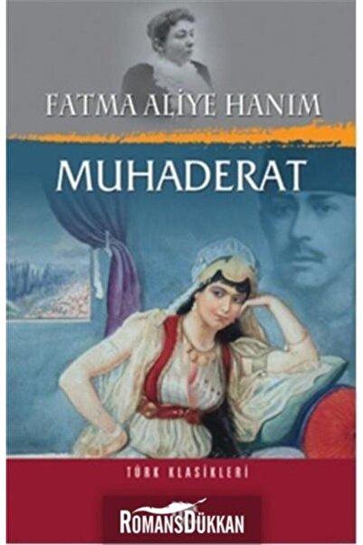 Halk Kitabevi Muhaderat