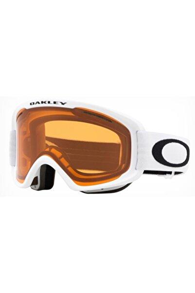Oakley Oo7113 O Frame 2.0 Pro Xm 06 Kayak Gözlüğü