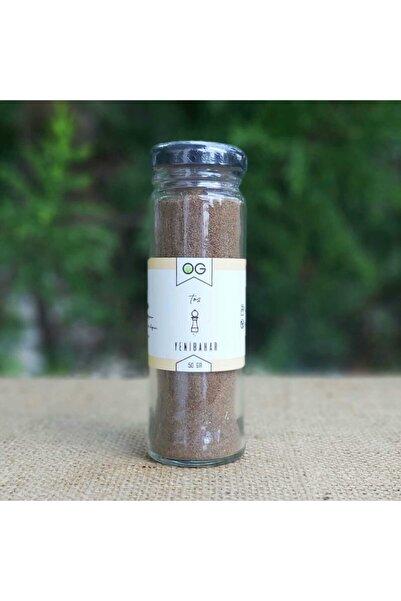 OG natural Toz Yenibahar 50 gr