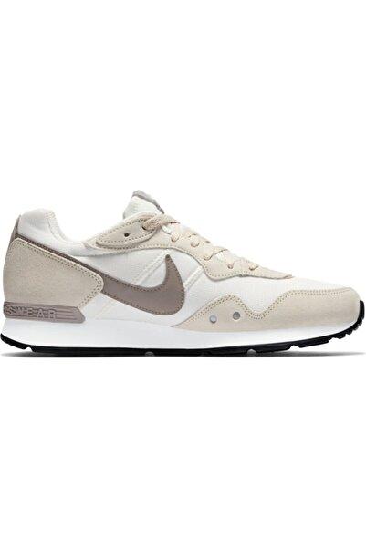 Nike Erkek Krem Venture Runner Ayakkabısı CK2944-200