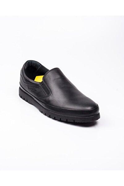 Dockers By Gerli Dockers 229116 Bagcıksız Erkek Ayakkabı