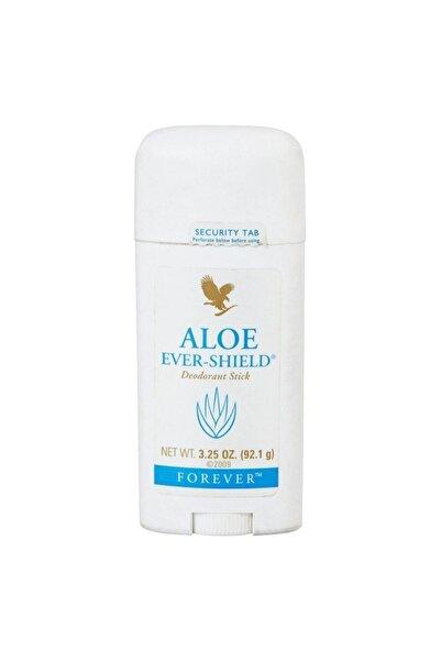 Forever Aloe Ever- Shield Deodorant