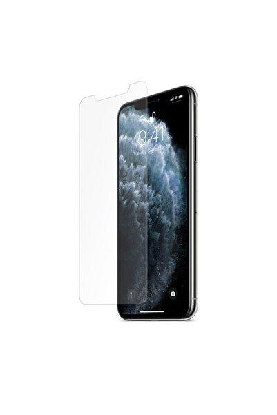 Sunix Iphone X Kırılmaz Cam