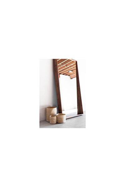 Vivense Nıx Dekoratif Boy Aynası