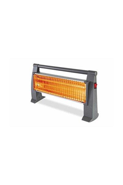Luxell Lx-2820 1500 W Quartz Isıtıcı