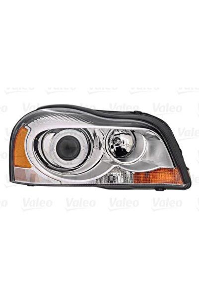VALEO 31446869- 046899- Far (sag) Volvo Xc90 Xen Dbl