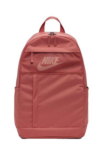 BioNike Nike Nk Elmntl Bkpk - 2.0 Lbr Sırt Çantası