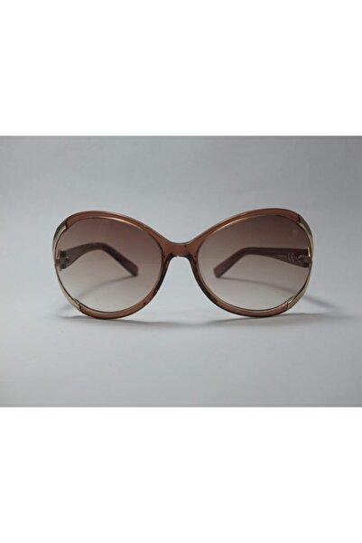 Romanson Bayan Güneş Gözlüğü