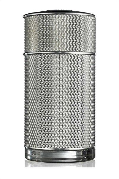 Dunhill Icon Edp 100 Ml Erkek Parfümü 85715806017
