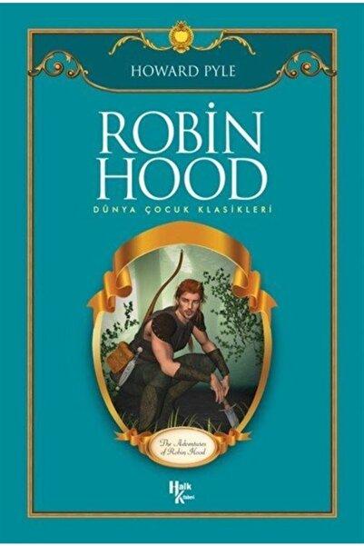 Halk Kitabevi Robin Hood